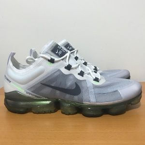 NEW Nike Air Vapormax 2019 PRM Men's Size 14